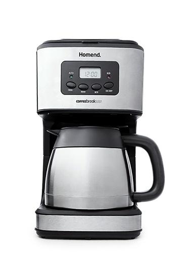 5001 Coffeebreak Filtre Kahve Mak-Homend